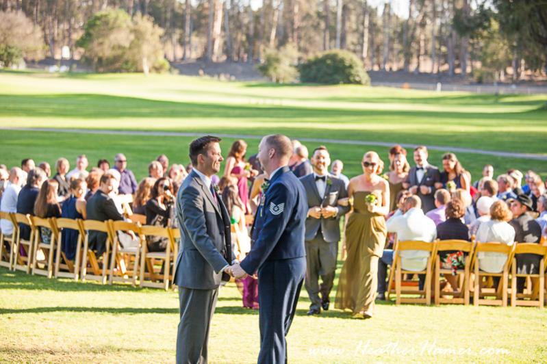 Central Coast Wedding Photographer 14