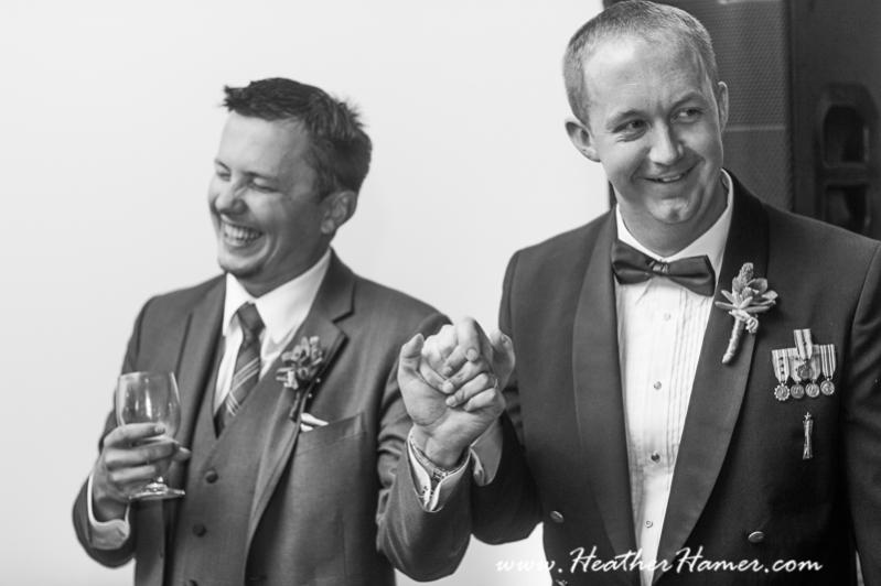 Central Coast Wedding Photographer 17