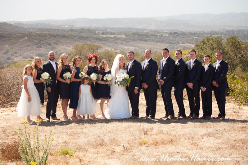 santa maria wedding9.jpg