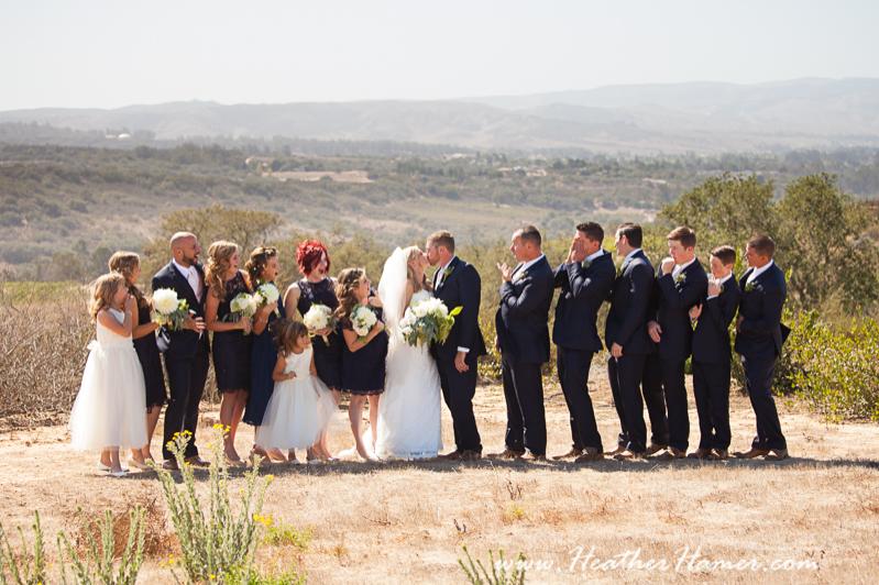 santa maria wedding10.jpg