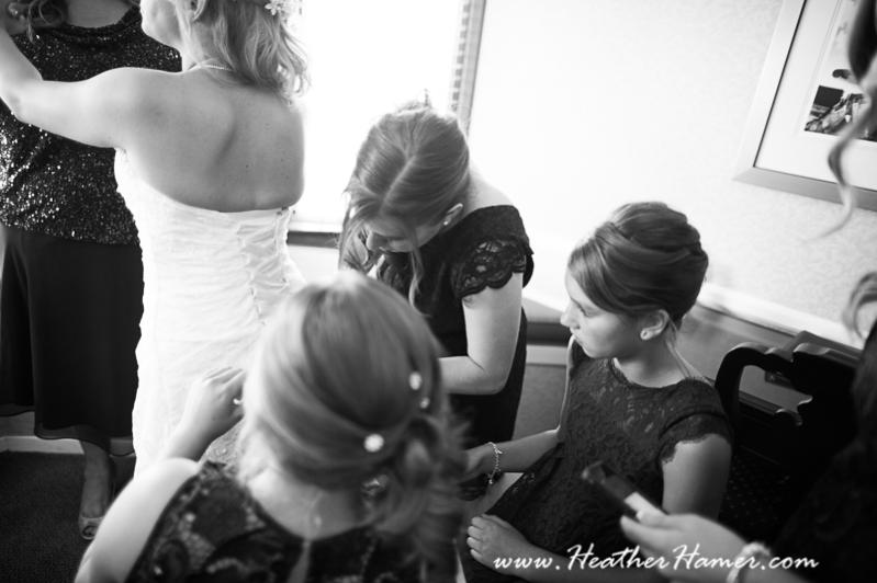 santa maria wedding12.jpg