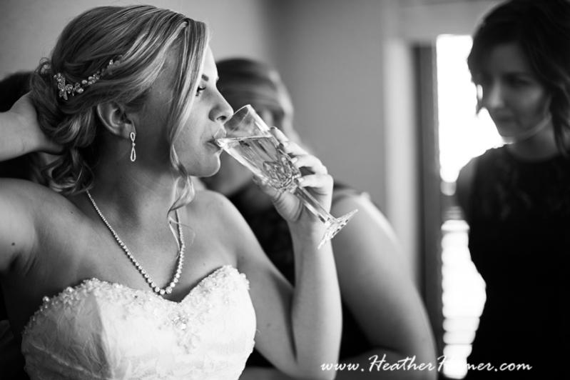 santa maria wedding14.jpg