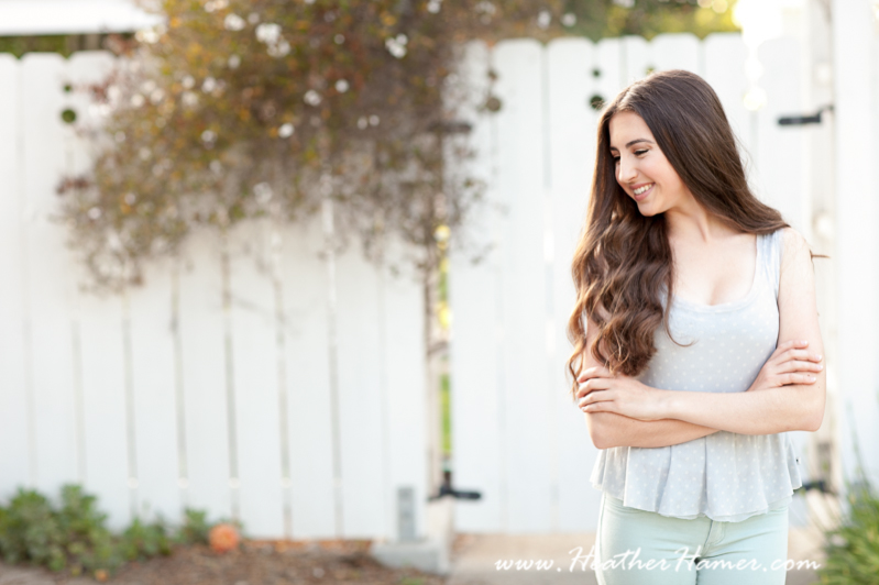 Righetti Senior Portraits - Zoi 7.jpg