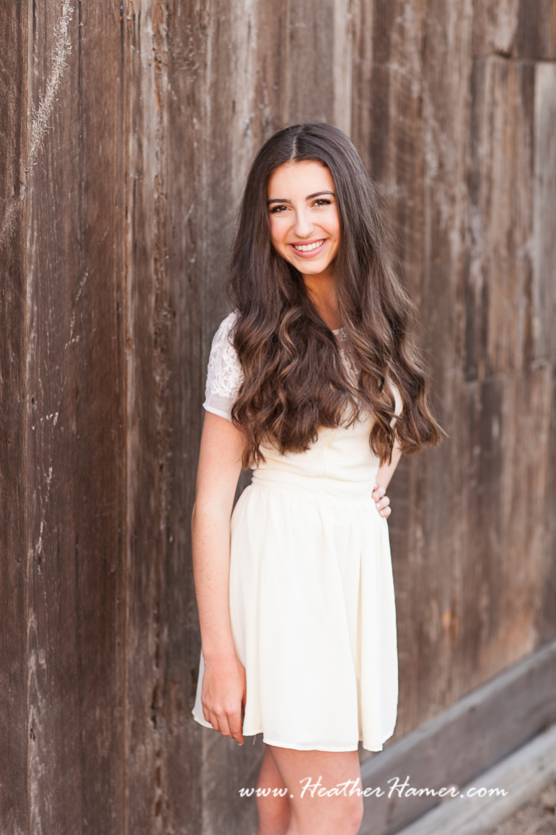 Righetti Senior Portraits - Zoi 8.jpg