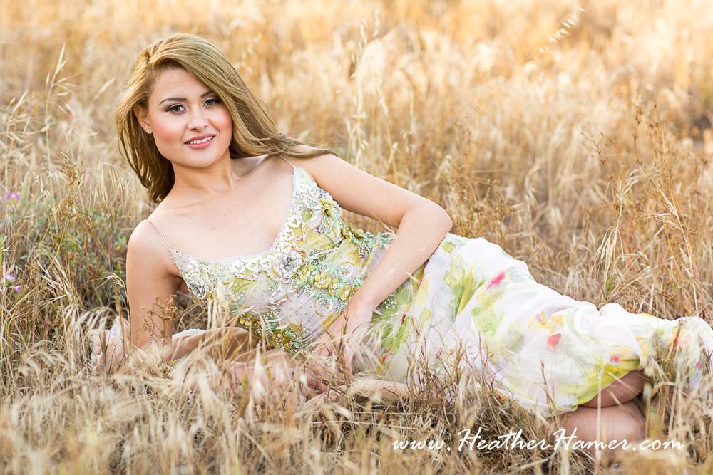 Santa Maria Photographer 8.jpg