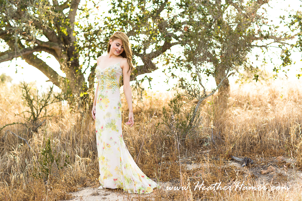 Santa Maria Photographer 7.jpg