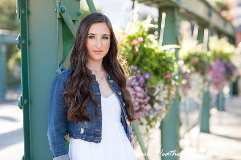 Sarah St Joes senior portraits 6.jpg