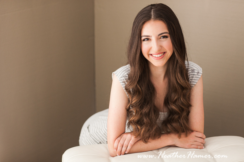 Righetti Senior Portraits - Zoi 5.jpg