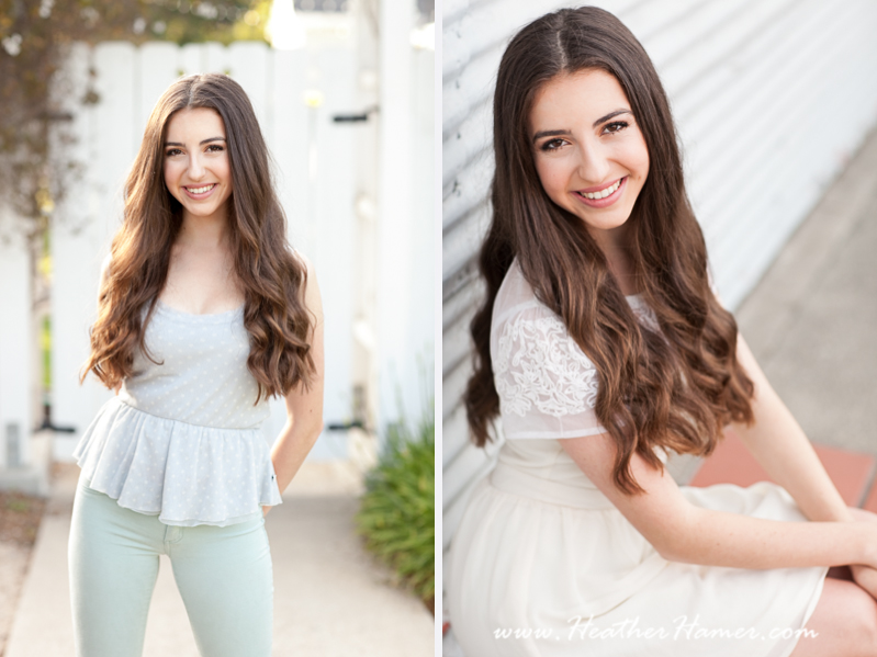 Righetti Senior Portraits - Zoi 2.jpg