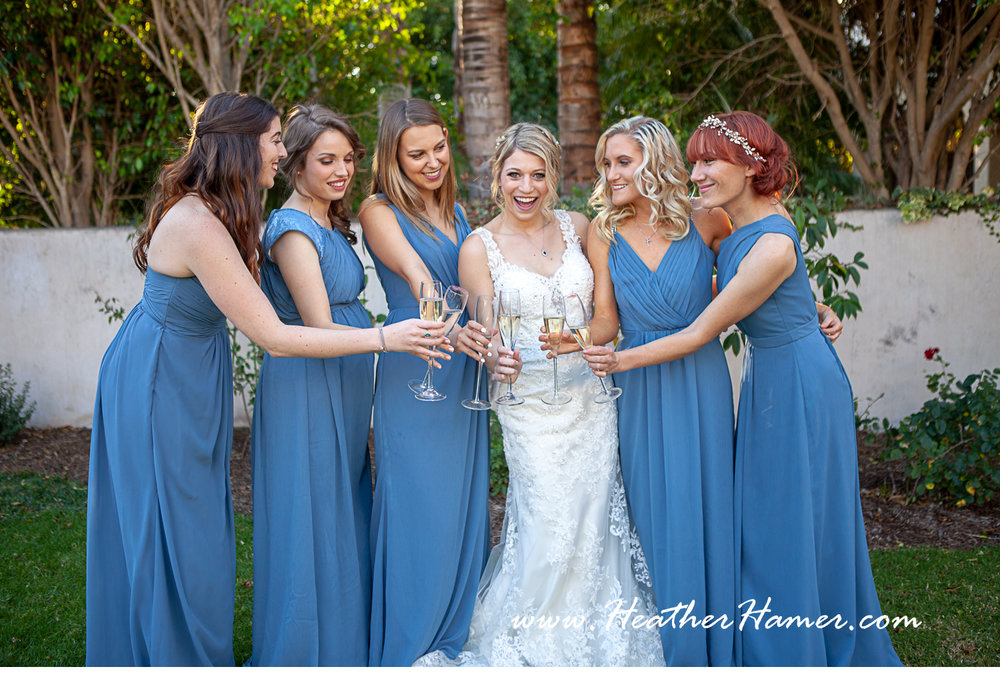 Thousand oaks wedding photographer 11.jpg