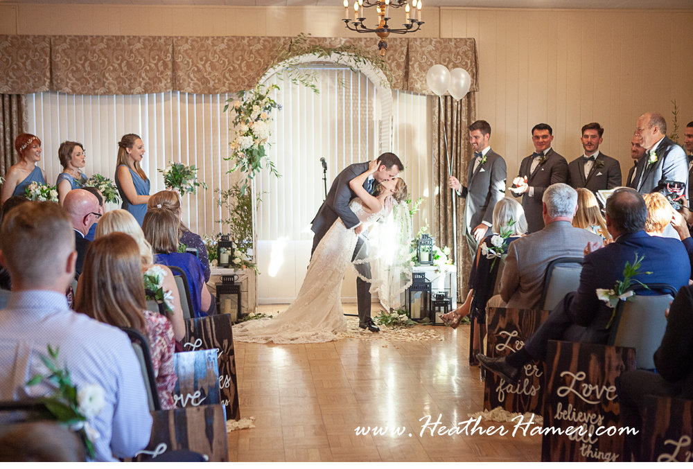 Thousand oaks wedding photographer 16.jpg