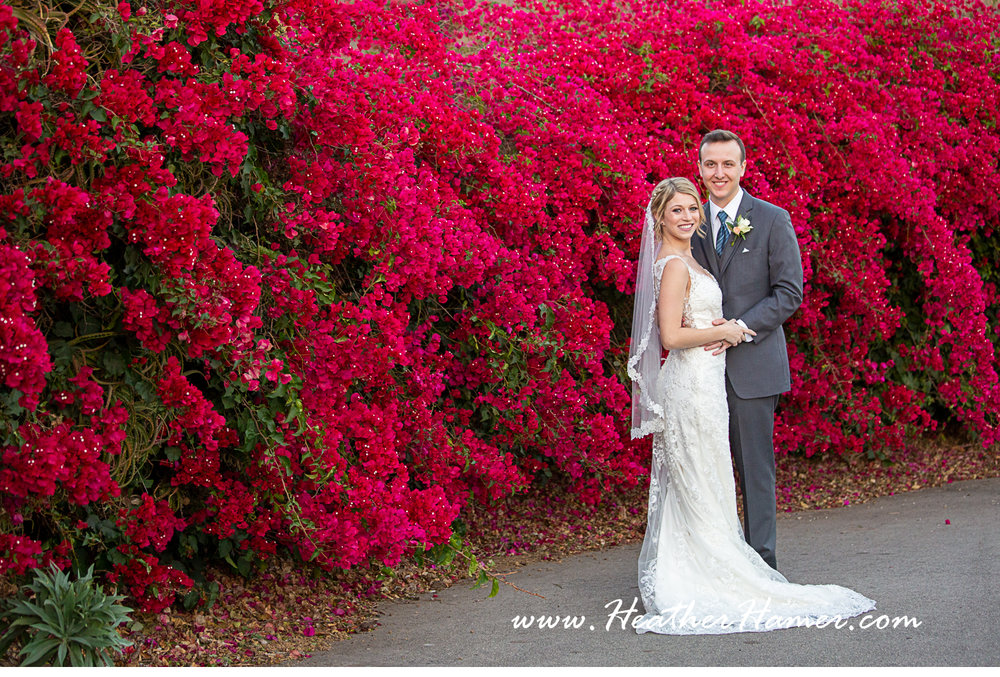 Thousand oaks wedding photographer 20.jpg