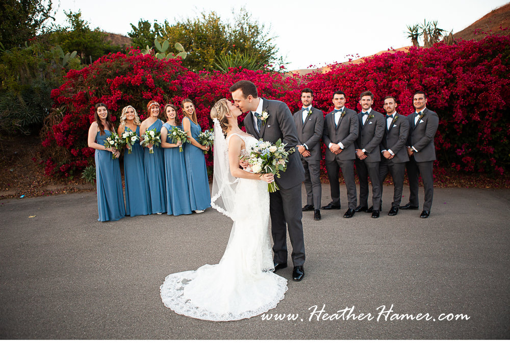 Thousand oaks wedding photographer 22.jpg