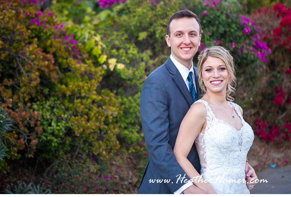 Thousand oaks wedding photographer 23.jpg