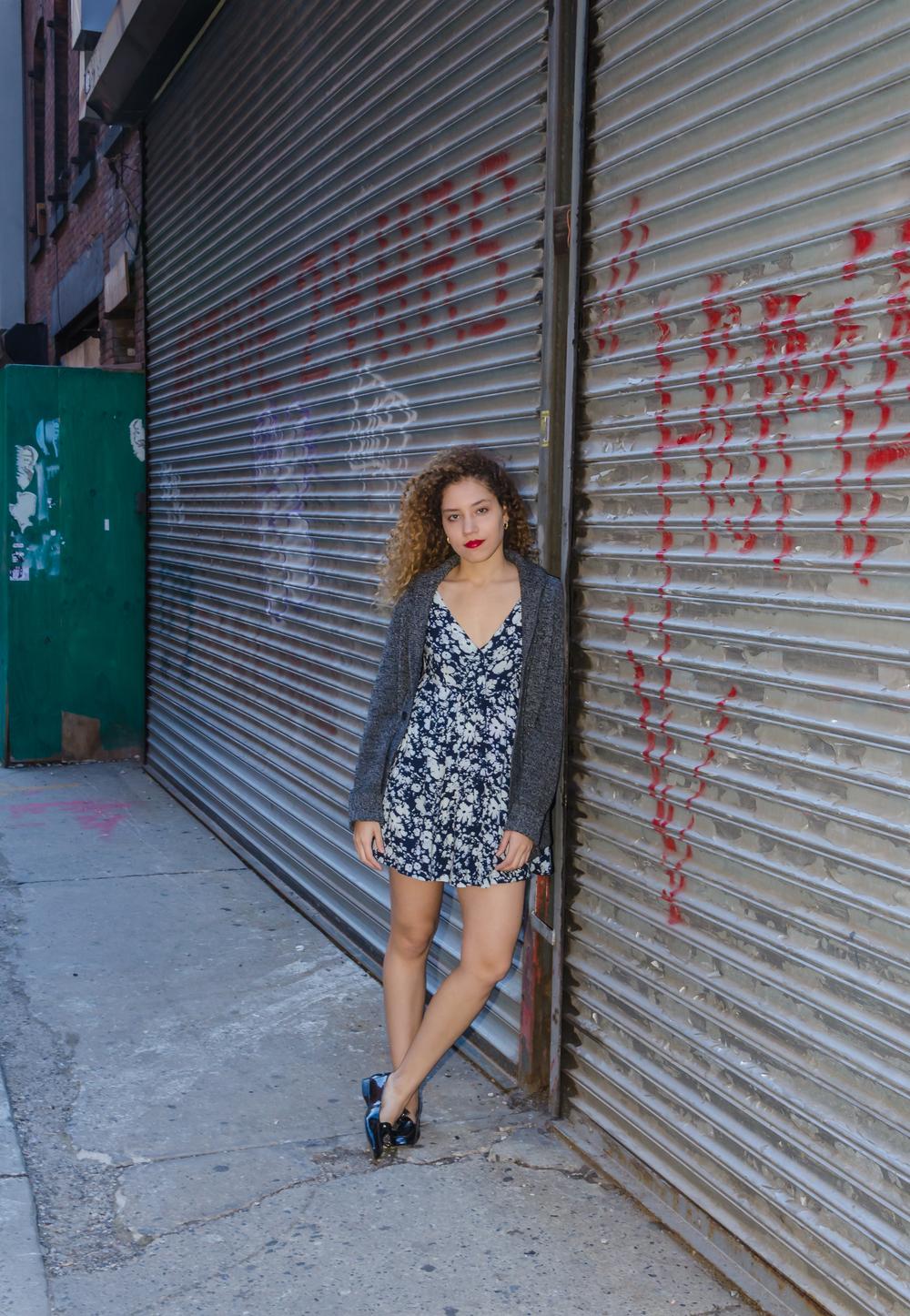 Carol Brooklyn-100.jpg
