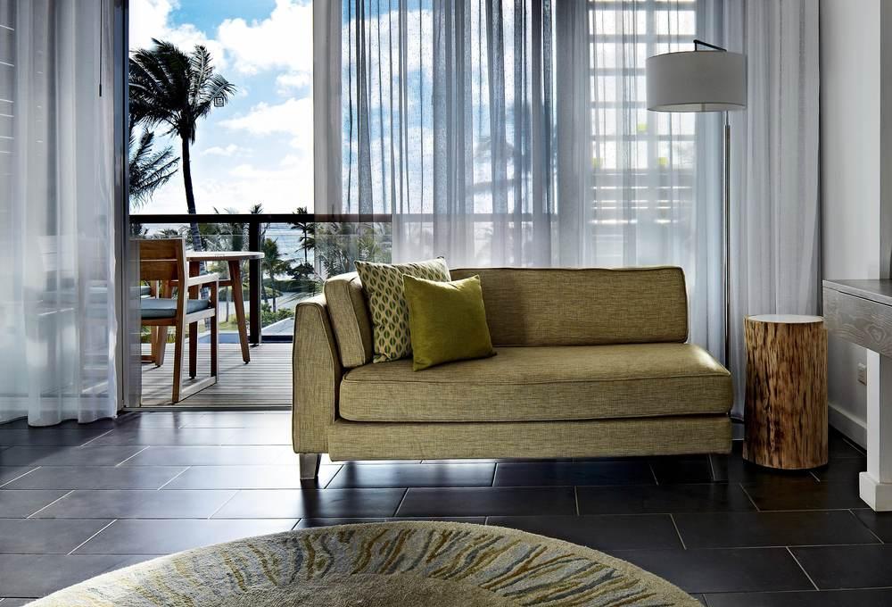 ocean-view-long-beach-mauritius