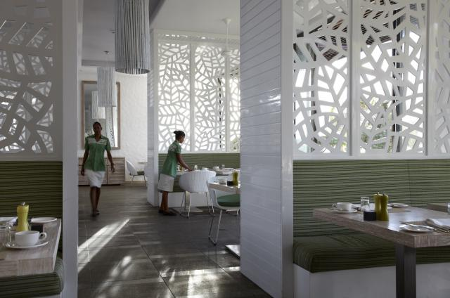 le-marche-restaurant-long-beach-mauritius
