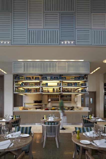 le-marche-restaurants-at-long-beach-mauritius