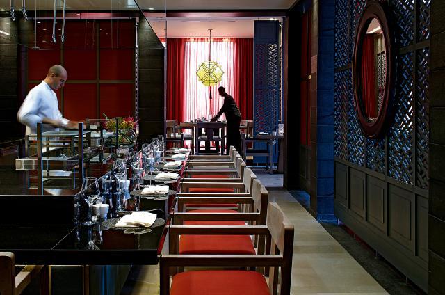 hasu-japanese-restaurant-long-beach-mauritius