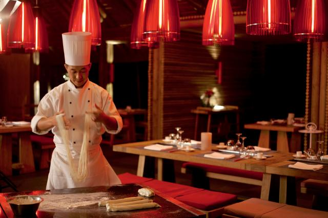 noodles-chinese-chef-long-beach-mauritius
