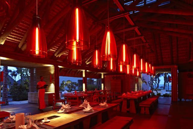 chopsticks-restaurant-long-beach-mauritius
