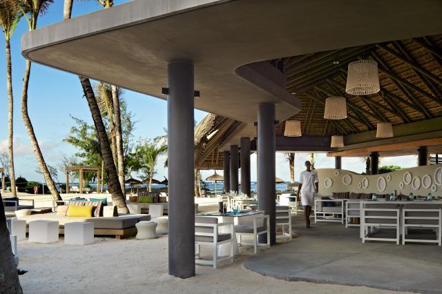 tides-restaurant-long-beach-mauritius