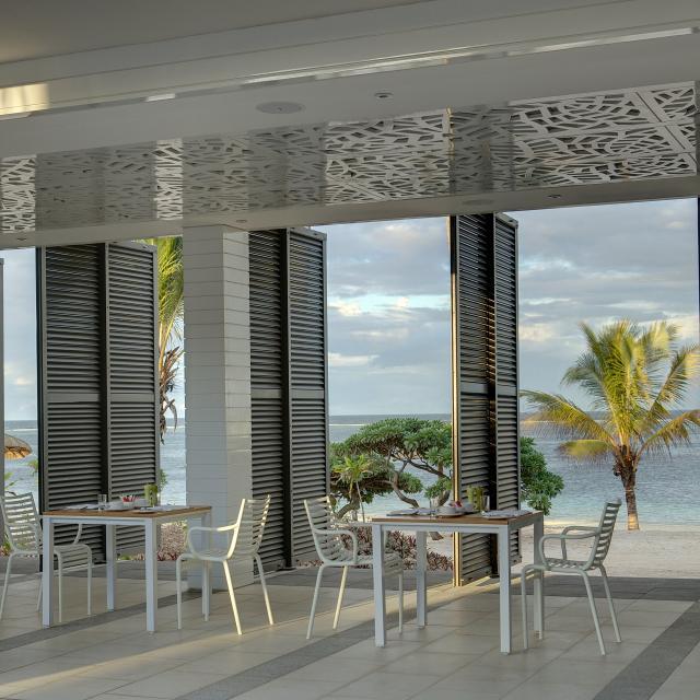 le-marche-restaurant-long-beach-ocean-view