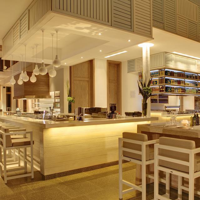 sapori-bar-restaurant-long-beach-mauritius