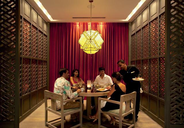 1342510437-hasu-restaurant.jpg