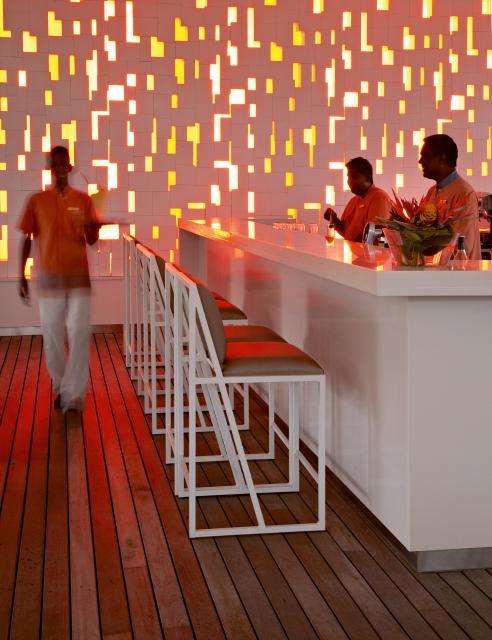 shores-bar-mauritius
