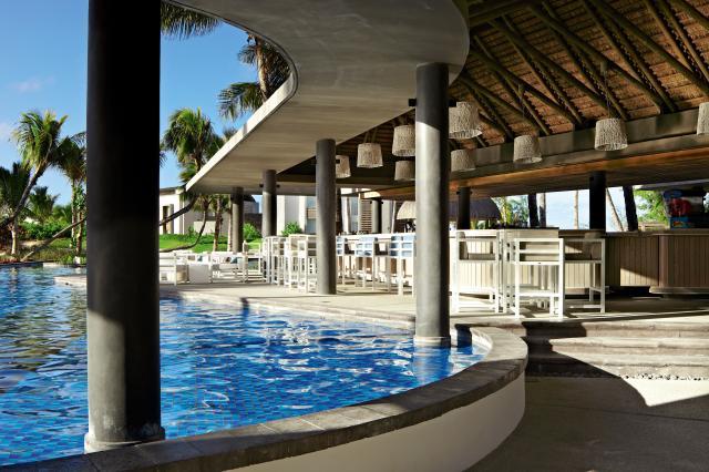 tides-beach-restaurant-bar-mauritius
