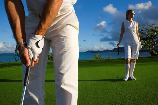 ile-aux-cerfs-golf-club