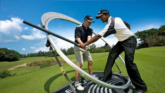 ile-aux-cerfs-golf-academy