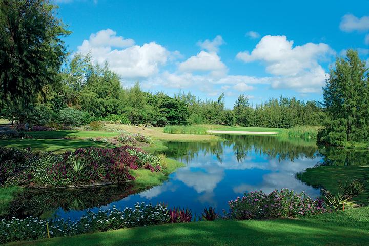 3rd-hole-ile-aux-cerfs-golf-club