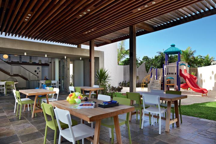 kids-club-resort-mauritius