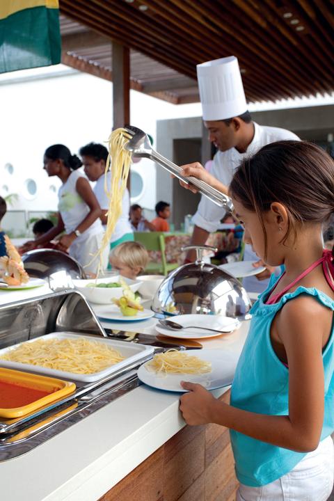 kids-hotel-mauritius
