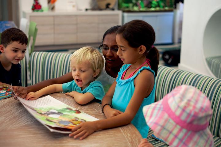 kids-activities-mauritius-hotel