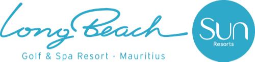 long-beach-golf-spa-resort-mauritius-logo