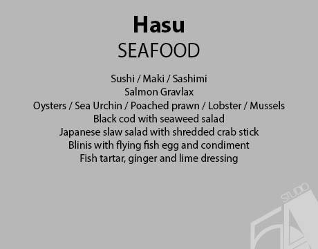Hasu.png