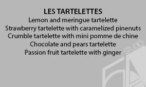 Dessert - LT.jpg