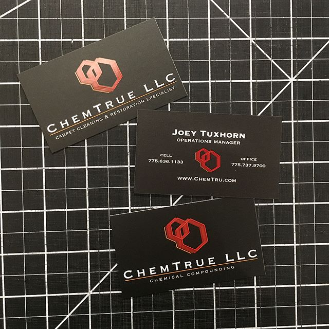 Always love working with ChemTrue! If you've got a rug or a garage or anything you need to clean without damaging you definitely should check them out!! 👌🏻👌🏻👌🏻