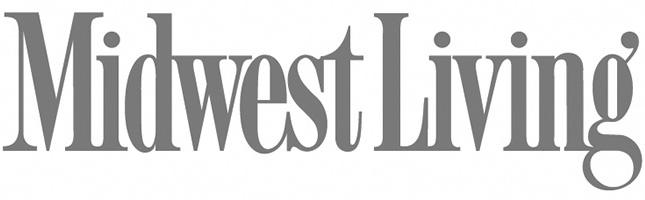 companies-midwestliving.jpg