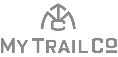 companies-mytrail.png