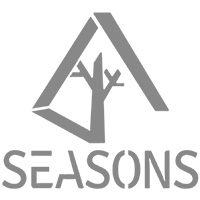 Seasons Boards