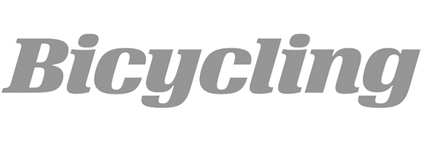 companies-bicycling.jpg