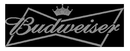 client-budweiser.png