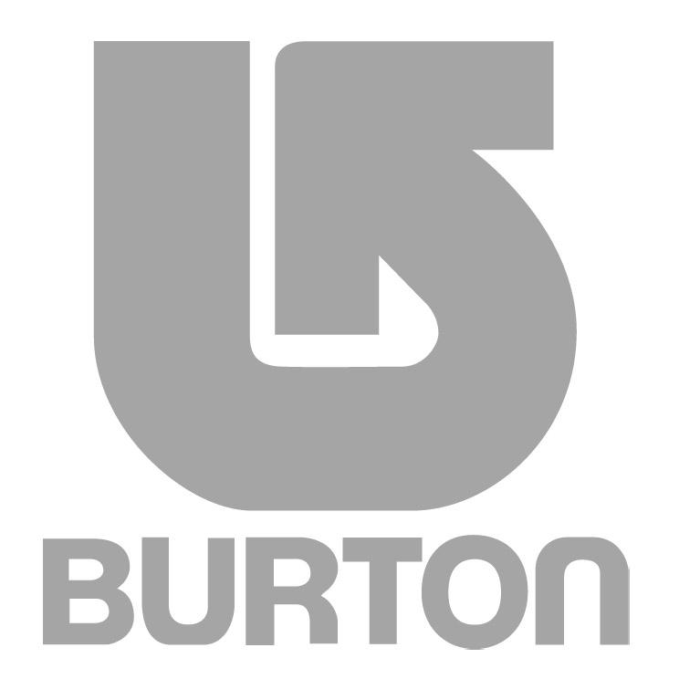 companies-burton.jpg