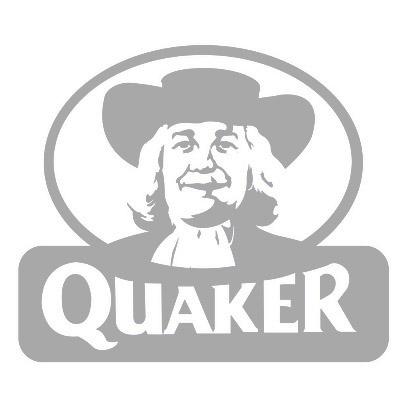 companies-quaker.jpg