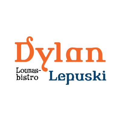 Dylan Lepuski