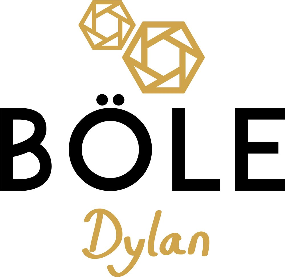 Dylan-Böle-Logo-RGB.jpg